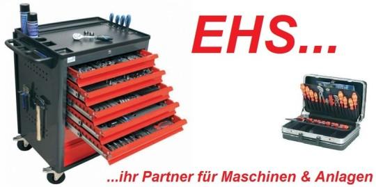 maschinenmontage,ehs,service,wartung,instandsetzung,industriesysteme,stromschinen,