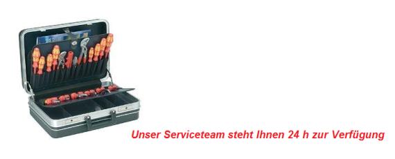 ehs,wartung,störung,service,göttingen,hildesheim,hannover,brötchenstrasse