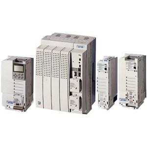 ehs,lenze,vector8200,vector8400,störung,frequenzumformer
