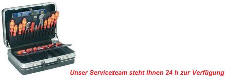 ehs,wartung,service,bäcker,anlagentechnik,lippelt,brötchenstrasse,brotanlage,g8000,