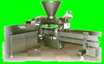 EHS, Service, Wartung, Bäckereimaschine, Ladenbackofen, Brotmaschine