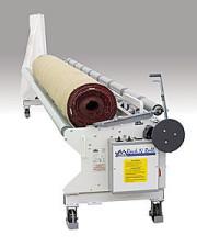 ehs, teppichschneidmaschine, teppichmaschine, obi, service, wartung