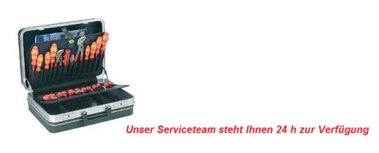 ehs,wp,brotanlage,störung,service,notdienst,kopfmaschine,instandsetzung