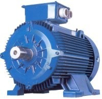 ehs,elektromotor,drehstrommotor,wechselstrommotor,spezialmotor,getriebemotor,kupplungen,bremsgerät